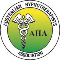 Australian Hypnotherapists Association