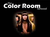 The Color Room Hairdresser Earlwood