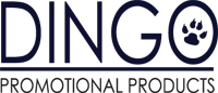 Dingo Promotional Products