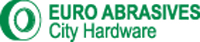 Euro Abrasives City Hardware