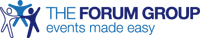 The Fourm Group Event Management Sydney
