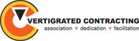 Vertigrated Contracting Construction Queensland