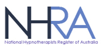 National Hypnotherapists Register Australia