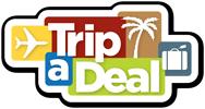 Trip a Deal