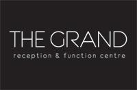 The Grand Venue