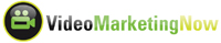 Video Marketing Now