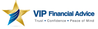 VIP Financual Advice