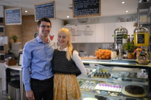 Leigh-Storr-Jamie-Louise-Raw-Food-Bar-Brisbane