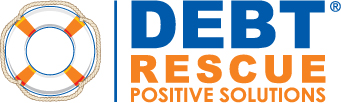debt-rescue-logo