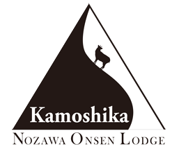 Kamoshika Ski Lodge
